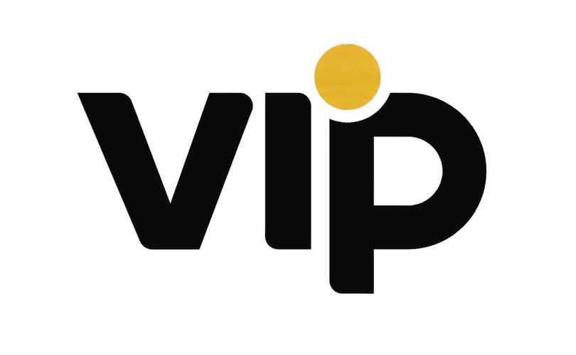 MelaValVenosta_VIP
