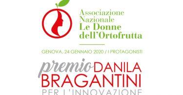 Premio Danila Bragantini - Donne dell'Ortofrutta