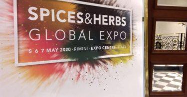 SpicesHerbs_Macfrut2020