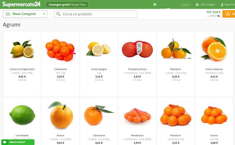 Supermercato24_report2019_fruttaverdura