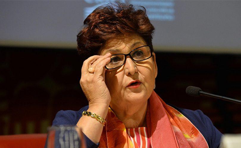 TeresaBellanovaMinistro