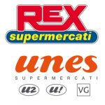 Unes, nuove aperture dopo l'acquisizione dei supermercati Rex
