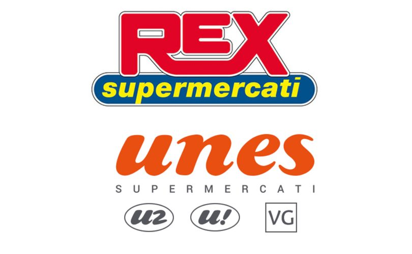 Unes_Rex