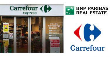 Carrefour_BNLParibas