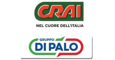 Crai_GruppoDiPalo