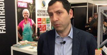 FocusGDO_FairtradeItalia_ThomasZulian