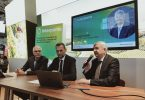 INTERPOMA PRESENTAZIONE FRUIT LOGISTICA