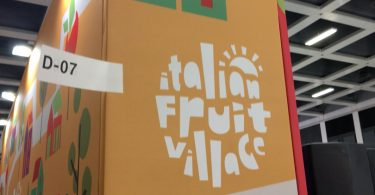 ItalianFruitVillage_FruitLogistica2020_2