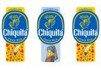 bollino-blu-chiquita
