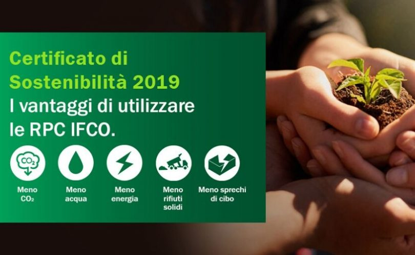 iifco-certificato-sostenibilita