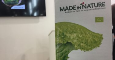 MadeInNature_FruitLogistca2020