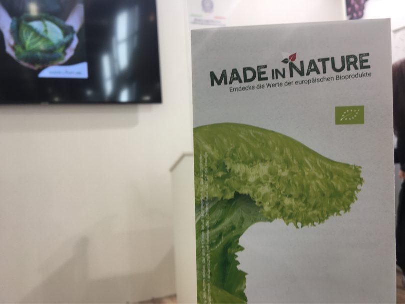 MadeInNature_FruitLogistca2020