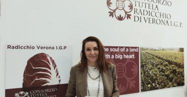 Crisitiana Furiani