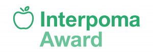 Interpoma-Award_logo