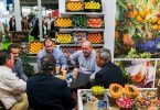 fruit attraction2020