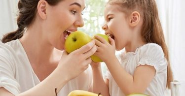 osservatorio-frutta-bambini