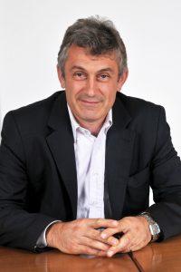 Raffaele Drei (1)