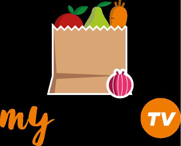 myfruit.TV