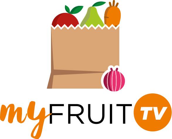 mytv-logo