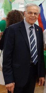 Gianni Cesari Asparago Verde di Altedo Igp