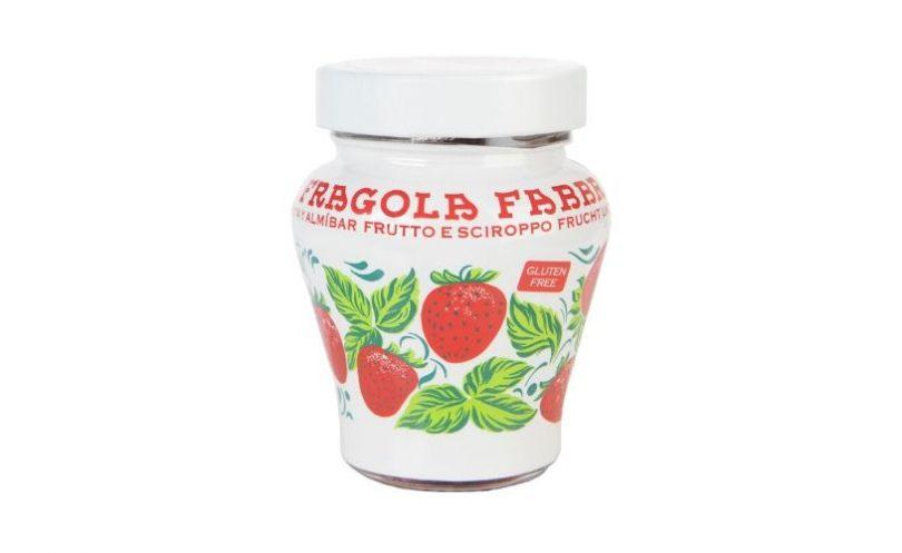 fragole fabbri