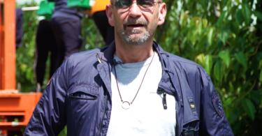 ciliegie terre sabine_Renato Merzetti