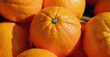 prezzi arance