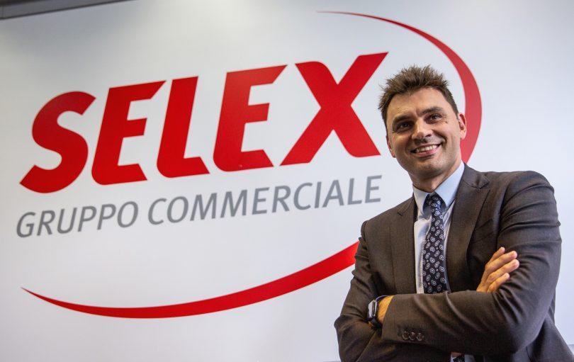 Alessandro Revello