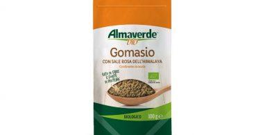 gomasio-almaverde