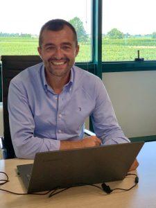 Marco Casalini