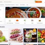 Alibaba Italy: tutto quello che c'è da sapere