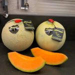 Zerbinati: il melone da 45 dollari conquista Manhattan
