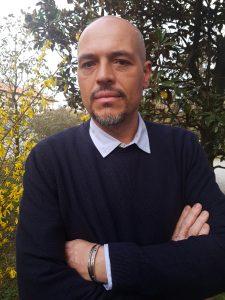 Davide Martelli