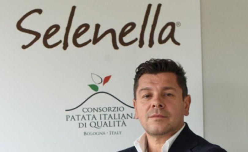 Massimo Cristiani_ selenella