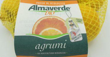 almaverde bio sormapeel