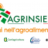 Agrinsieme: serve proroga per contributi agricoli obbligatori