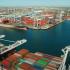 Trasporti marittimi, al lavoro per il porto del futuro (prossimo)