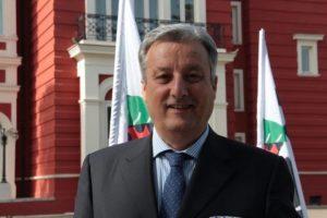Franco Verrascina