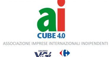 AiCube_4.0.