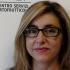 Simona Rubbi di Cso Italy nel board di Freshfel