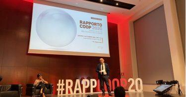 RapportoCoop2020