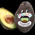 Avocado Hass: arriva da Bennet l'oro verde del Perù