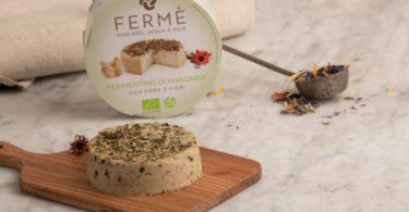fermentini