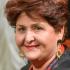 Etichette: Bellanova tesse la rete contro i sistemi a semaforo