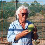 PapaMango: la Sicilia esotica conquista i mercati