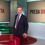 """A PresaDiretta: """"Il produttore paga il 24% per vendere"""""""