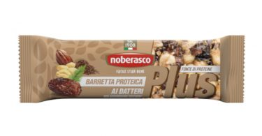 noberasco plus datteri