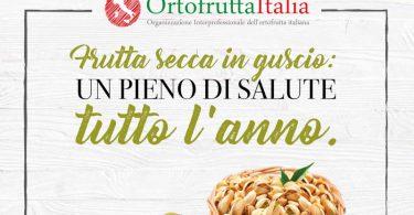ortofrutta italia