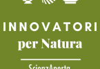 syngenta ricercatori agroalimentare