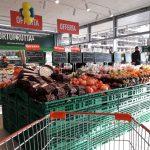 Bologna, Md apre a due passi da Coop ed è polemica